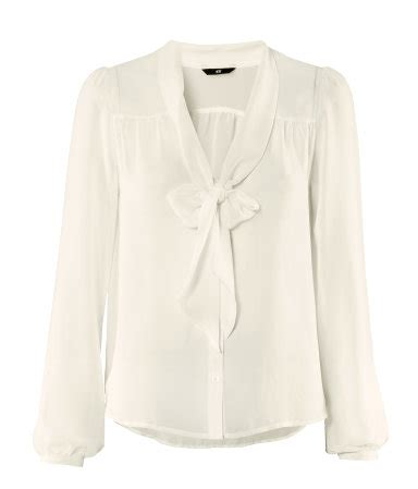 Nosh Fioline Blouse Simply Fr 1er look d automne by kate simplykate