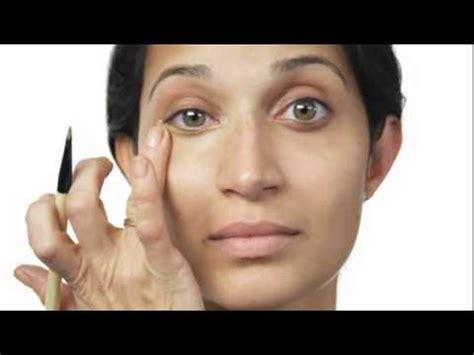 Jordana Powder Blushbronze nail manucure mariagewedding manicure and