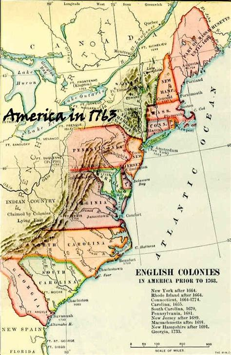 netherlands colonies map map of colonies historyscapes new