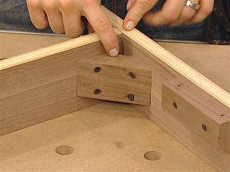woodworking corners kaepa wood cls how to use details