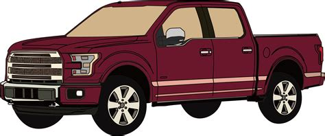 ford truck png animated truck clipart cliparting com