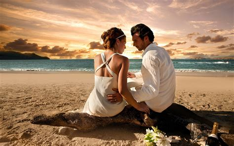 Couple Wallpaper Hd 2015 | lovely couple hd wallpaper 2015