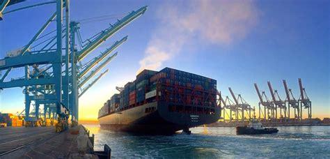 commercial boat brokers nz homepage new zealand marine brokers