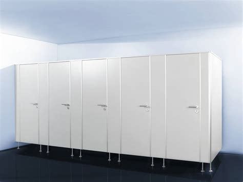 trennwand toilette wc trennw 228 nde 30 nr die wasserfeste wc kabine in