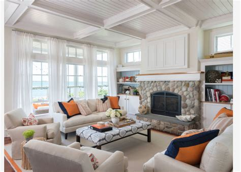 home trends and design 2016 home design trends for 2016