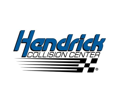 gwinnett honda shop gwinnett place honda collision center phone 678 957
