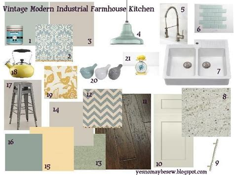interior paint color watch moods paint my dream house exactly my decorative style quot vintage modern industrial