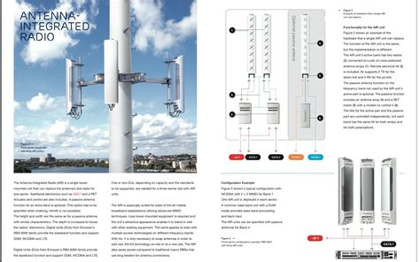 t mobile usa lte talk page 3
