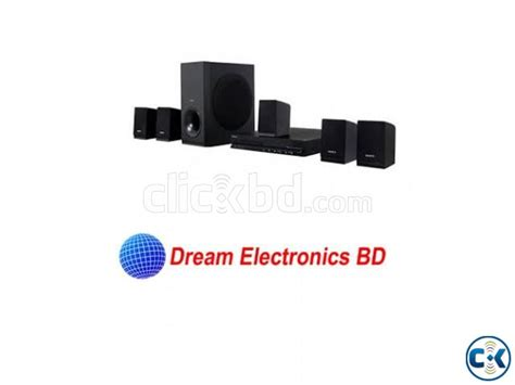 sony dav tz140 home theater system with dvd player clickbd