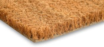 Coco Matting by From Coconut To Coco Mat Part 3 From Coir Yarn To Coir