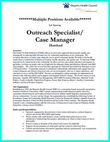 rn manager resume related keywords suggestions rn