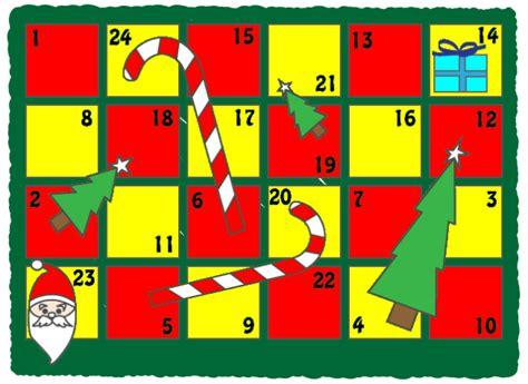 maths advent calendar printable advent calendar of math games denise gaskins let s play