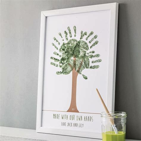 Idee Cadeau Mere by 1001 Id 233 Es Originales Pour Un Cadeau Pour M 232 Re