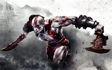 wallpaper game god of war god of war 1 2 y 3 hd taringa