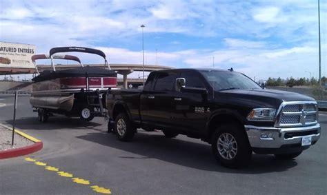 regency tritoon boats for sale ski barge boats for sale