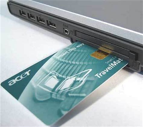 the security concept of the 800 series: smart card plus