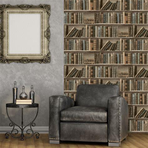 classic library wallpaper modern wallpaper classic library muriva l3200 murivamuriva