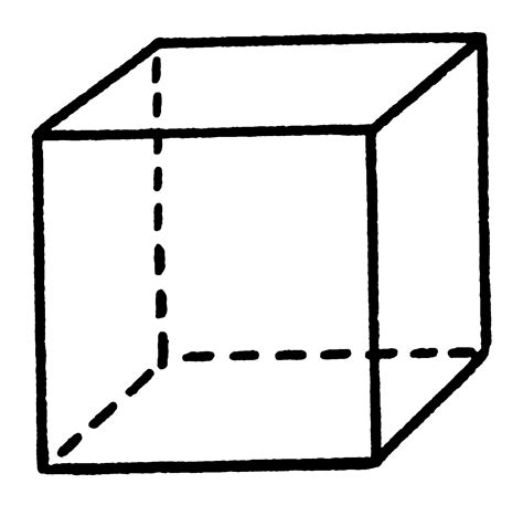 file cube psf png wikimedia commons