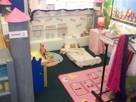 role playing ideas for the bedroom bedroom role play ideas photos and video
