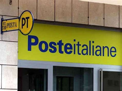 tariffe lettere tariffe postali 2018 poste italiane rincara i costi ecco