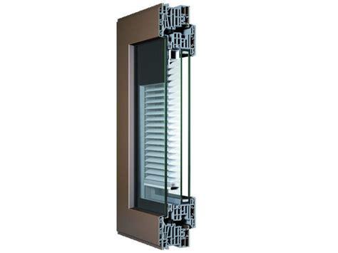 ventanas de aluminio con persianas ventanas de pvc con persiana y mosquitera buscar con