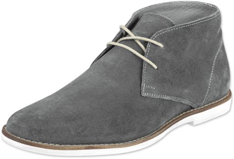 Www Zalando De Schuhe by Frank Wright Bridges Schuhe Grau Im Weare Shop