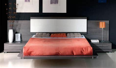 imagenes de camas modernas para adolescentes