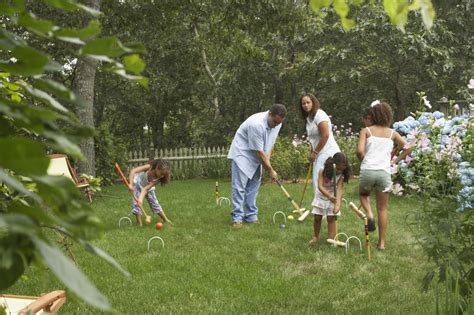 games to play in your backyard olsen cadillac 5 unique games you can play in your backyard