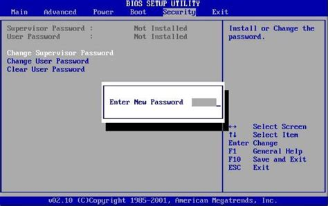 reset windows password bios how to reset acer windows password bios password app and