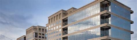 Social Security Office Overland Park Ks by Office Park Overland Park Kansas City Ks Corporate