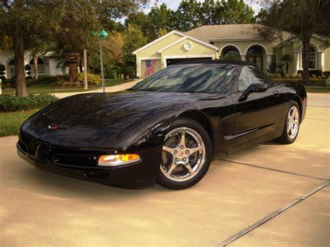 corvette2004 autos post cargurus 2004 corvette html autos post