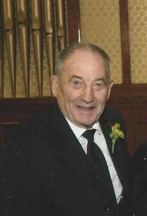 obituary for eldon waller