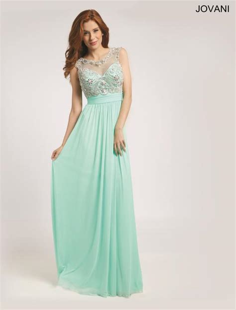 Dress Mission 72 Second jovani prom prom quinceanera of the bridal