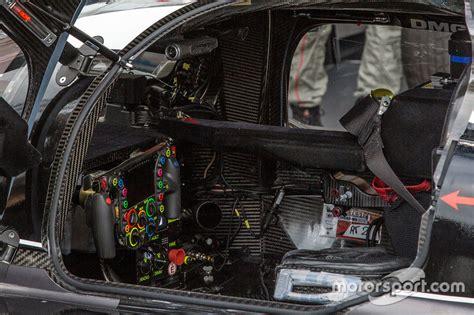 porsche 919 cockpit 2 porsche team porsche 919 hybrid cockpit at 24 hours of