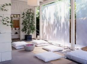 Meditation Room Decor How To Set Up Your Own Meditation Room Creating A Design Plan
