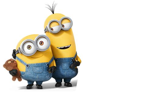imagenes png trasparentes my life minions the movie im 193 genes png crafts