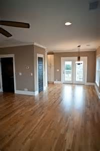 wall colors for wood floors looks like the level of my house my colour is