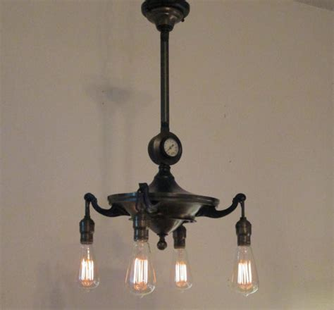houzz ceiling lights steunk style ceiling l chandelier