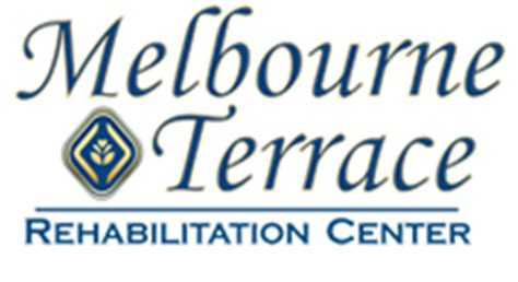 Detox Clinic Melbourne by Rehabilitation In Melbourne Fl 1 For Physical Therapy