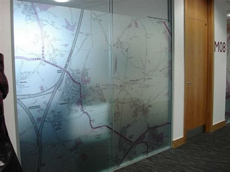 Vinyl Wall Sticker Printing 107 best frosted etched vinyl window graphics images on