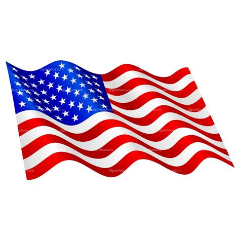 american flag clipart american flag artwork cliparts co