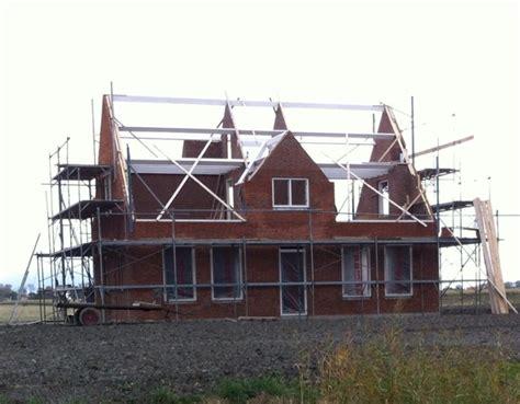 Huis In Aanbouw woning in aanbouw besseling administratieservices