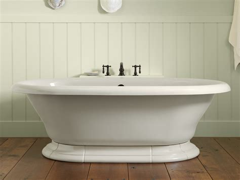 kohler bathroom planner kohler bathroom kitchen products at waterware kitchen