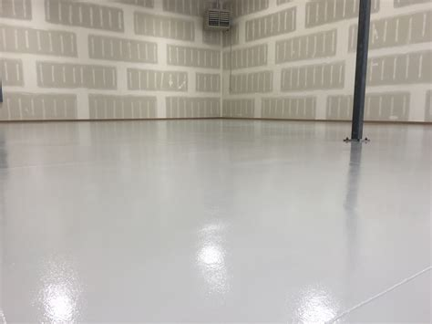 quality pro epoxy garage floor coating garage cabinets