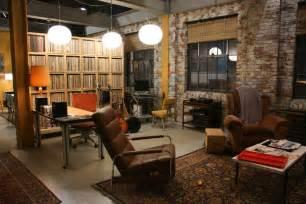 Brooklyn Loft Ideas humphrey residence brooklyn loft gossip interiors