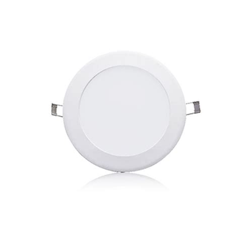 Lu Downlight Led Philips philips led essential dn024b smartbright downlights 15w