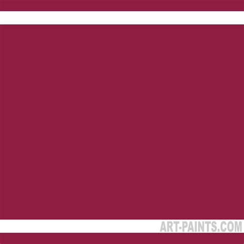 plum color plum artist spray paints aerosol decorative paints 639