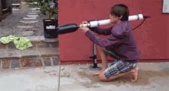 Paint Rollers With Designs 17 Reasons Why Women Live Longer Than Men Boredombash