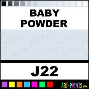 colored baby powder baby powder casual colors spray paints aerosol
