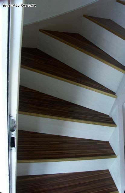 Kit Renovation Escalier Pas Cher 7753 by Kit Renovation Escalier Leroy Merlin Resine De